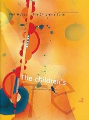 The Children's Suite
