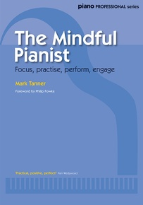 The Mindful Pianist