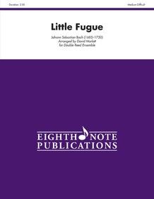 Little Fugue