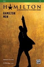 Hamilton Men