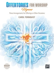 Offertories for Worship: Hymns