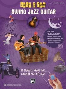 Just for Fun: Swing Jazz Guitar