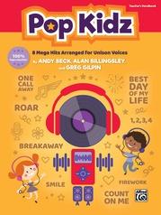 Pop Kidz