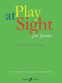 Play at Sight