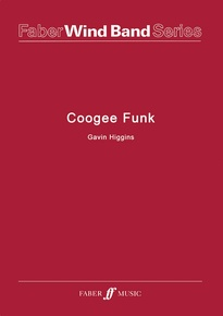 Coogee Funk