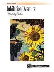 Jubilation Overture