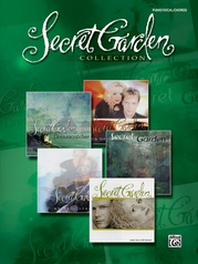 Secret Garden Collection