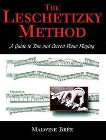 The Leschetizky Method