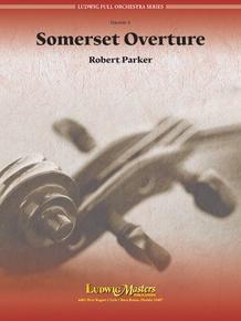 Somerset Overture