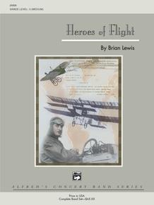 Heroes of Flight