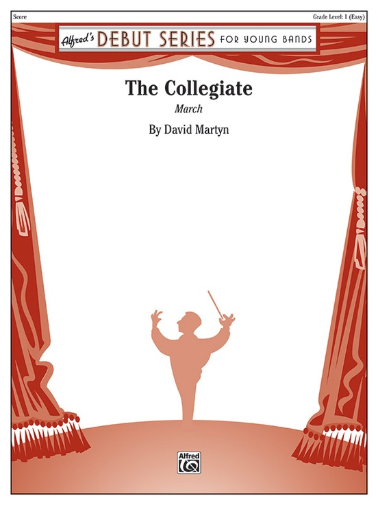 The Collegiate
