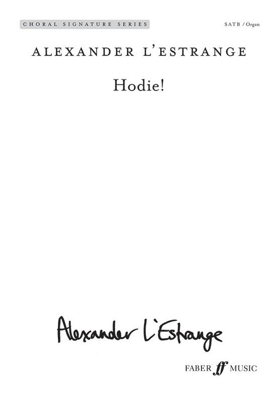 Hodie!