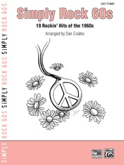 Simply Rock 60s