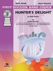 Hunter's Delight
