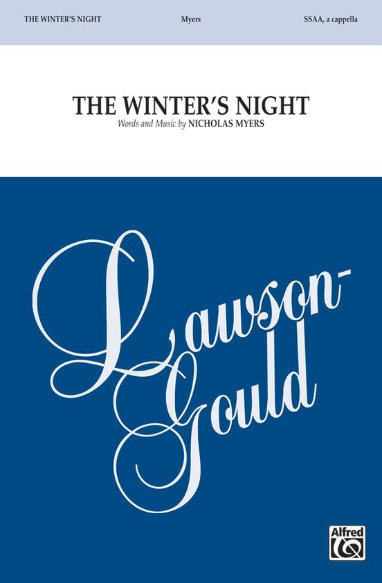 The Winter's Night