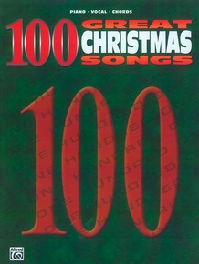 100 Great Christmas Songs