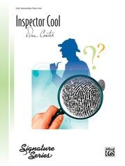 Inspector Cool