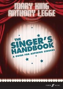 The Singer's Handbook