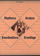 Rhythmus-Analyse und Koordinationsgrundlage