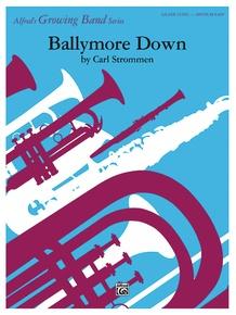 Ballymore Down