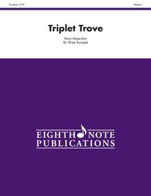 Triplet Trove