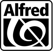 Alfred Music Official