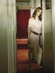 LeAnn Rimes: Twisted Angel