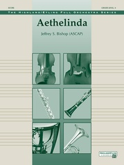 Aethelinda