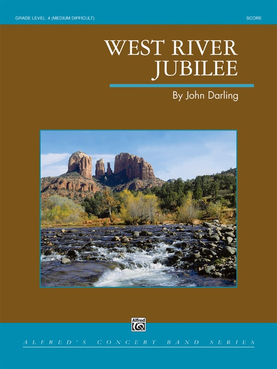 West River Jubilee
