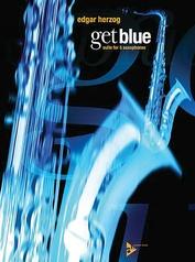 Get Blue