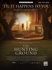 'Til It Happens to You (from The Hunting Ground)