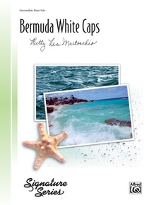 Bermuda White Caps
