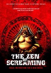 The Zen of Screaming