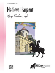 Medieval Pageant