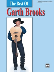The Best of Garth Brooks