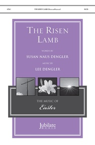The Risen Lamb