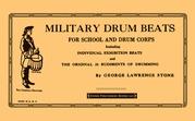 Military Drum Beats