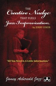 The Creative Nudge That Fuels Jazz Improvisation