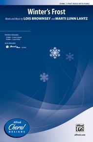 Winter's Frost