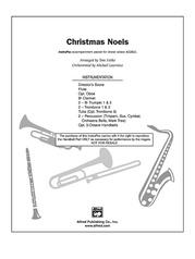 Christmas Noels