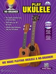 No-Brainer: Play Ukulele