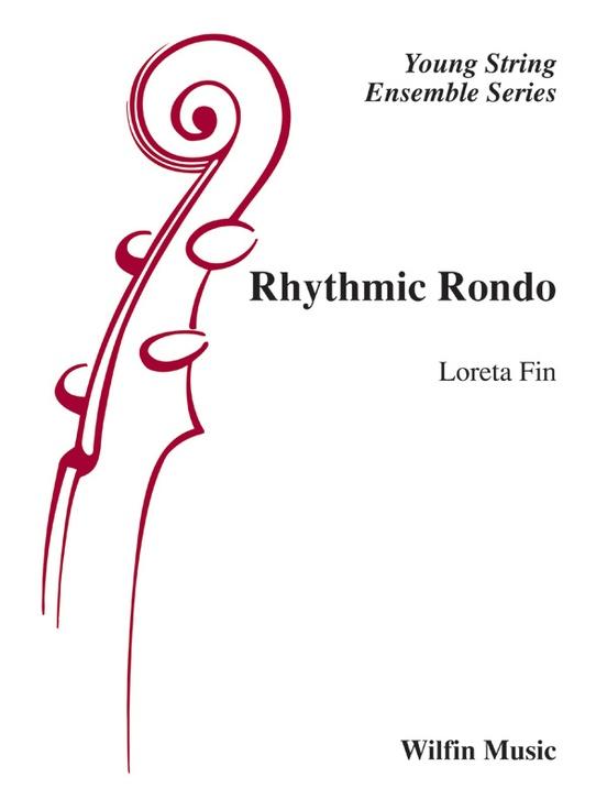 Rhythmic Rondo