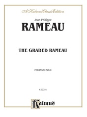 The Graded Rameau