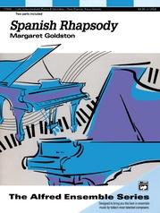 Spanish Rhapsody