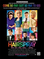 Come So Far (Got So Far to Go) (from Hairspray)