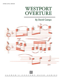 Westport Overture