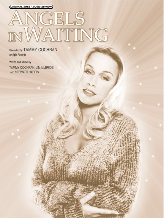Angels in Waiting
