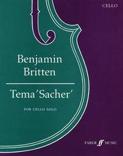 Tema Sacher
