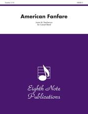American Fanfare