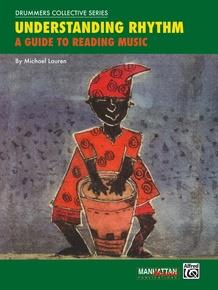 Understanding Rhythm